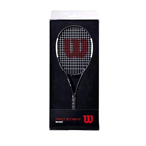 Wilson Sporting Goods Pro Staff RF97 Autograph Mini Racket