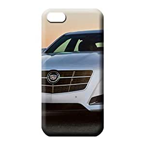 iphone 5 / 5s Sanp On Eco-friendly Packaging Pretty phone Cases Covers cell phone carrying cases Aston martin Luxury car logo super