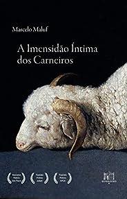 A imensidão íntima dos carneiros