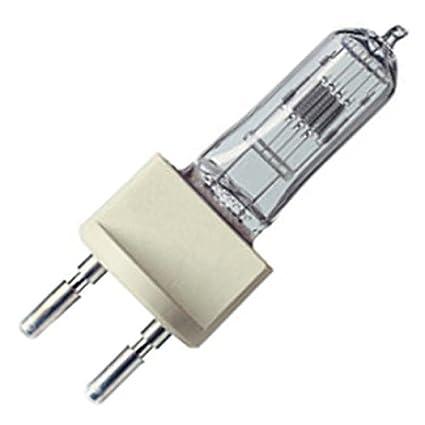 Philips 151795–7015 TXO Projektor Leuchtmittel: