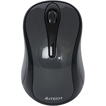 A4TECH OPTICAL MOUSE8K WINDOWS 8 DRIVERS DOWNLOAD