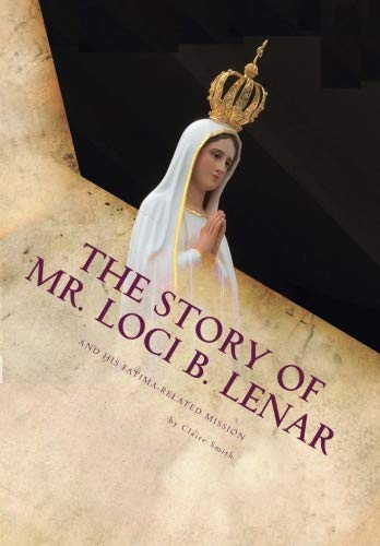 The Story of Mr. Loci B. Lenar pdf