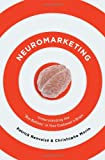 Neuromarketing, Patrick Renvoise and Christophe Morin, 078522680X