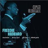 Freddie Hubbard - Open Sesame - Music Matters Jazz