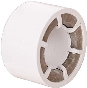 april shower apslc replacement shower filter cartridge kitchen. Black Bedroom Furniture Sets. Home Design Ideas