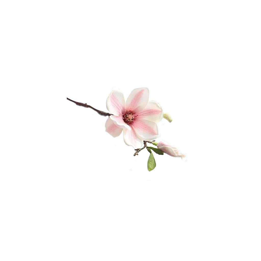 Artificial-Fake-Silk-Flowers-Leaf-Magnolia-Floral-for-Wedding-Bouquet-Home-Party-Decor-Valentine-Gifts