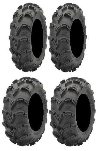 Full Lite 27x9 12 27x12 12 Tires