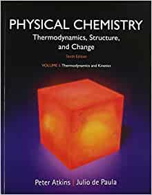 download Principles of soil dynamics 1993