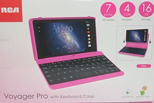 rca-7-voyager-13ghz-4core-16g-android-5-bluetooth-4-with-keyboard-rct6773w42b-pink