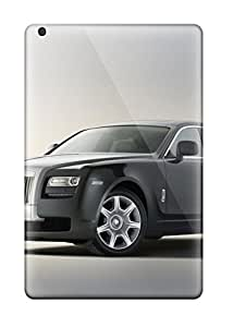 Top Quality Protection Rolls Royce Case Cover For Ipad Mini/mini 2