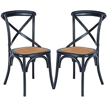 Stupendous Amazon Com Ashley Furniture Signature Design Minnona Lamtechconsult Wood Chair Design Ideas Lamtechconsultcom