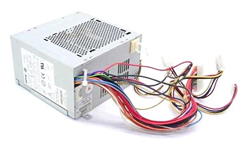 Compaq 145W 5V Power Supply Presario 5BW 5000 7000 Series - Refurbished - 127999-001