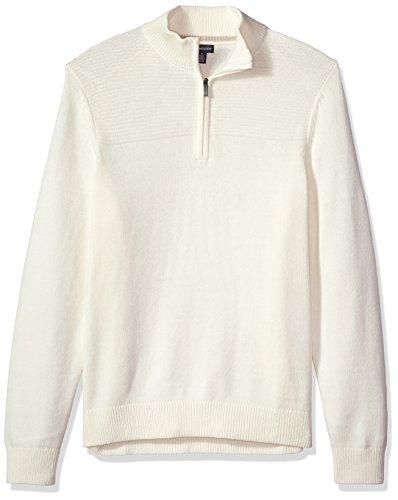 Vans White Sweatshirt - 6