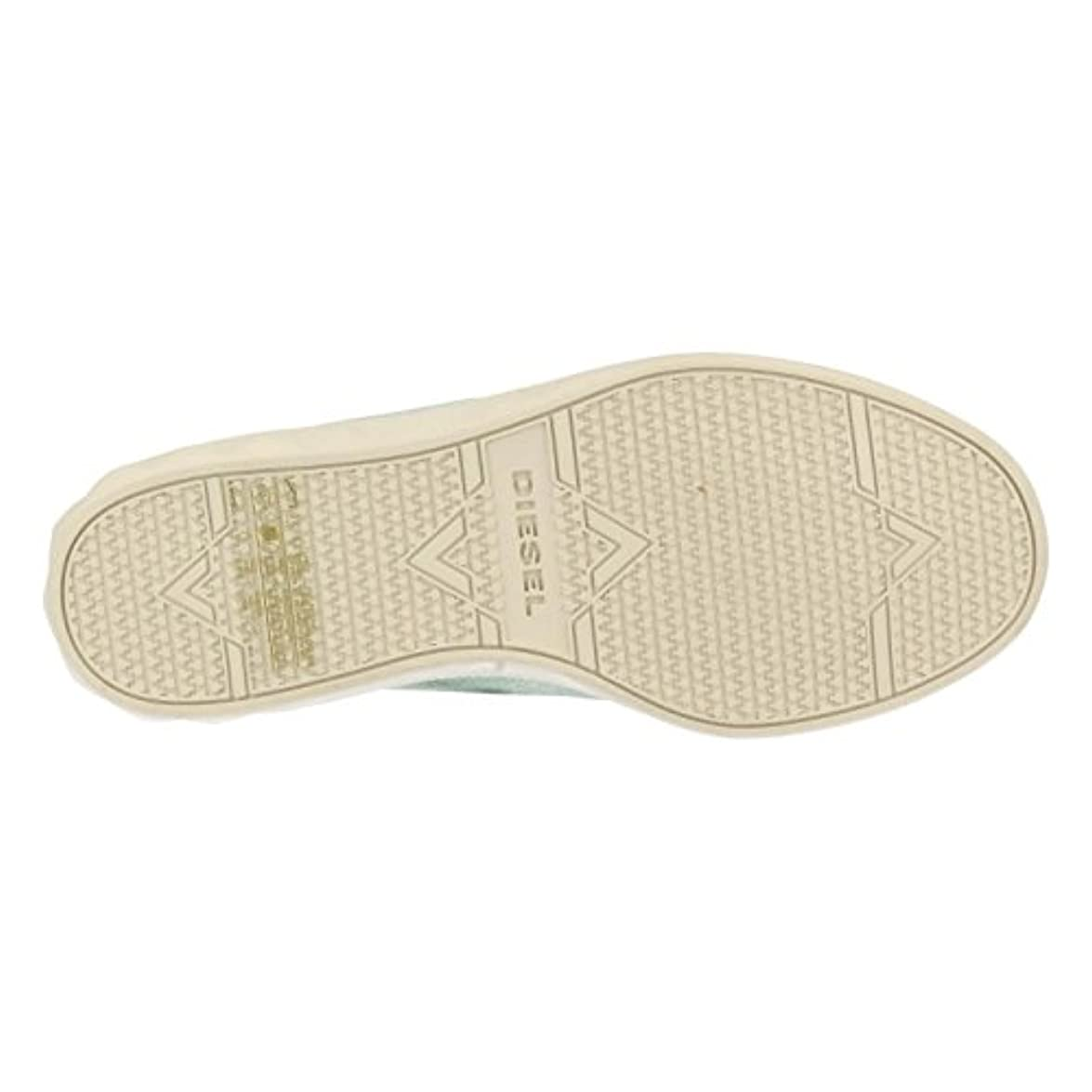Diesel Slipper Green P1232 H6228 Y01448