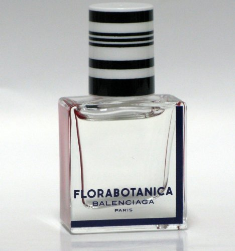 florabotanica-by-balenciaga-eau-de-parfum-75-ml