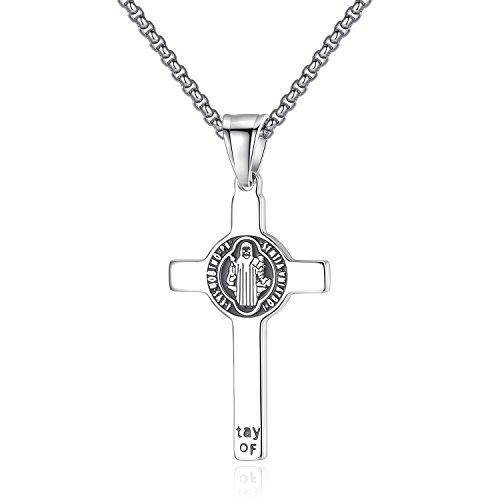 22 bullet necklace - 7