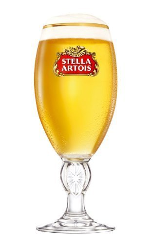 stella-artois-belgian-chalice-beer-glasses-05l-set-of-4-by-stella-artois