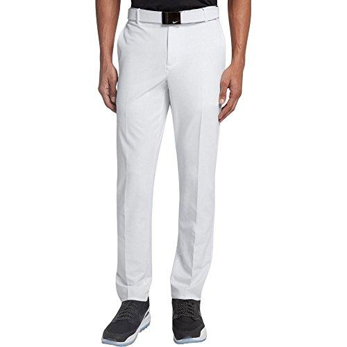 (ナイキ) Nike メンズ ゴルフ ボトムス?パンツ Nike Slim Flex Golf Pants [並行輸入品]