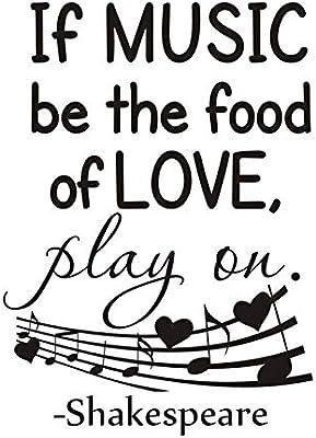 tong99 Letras de emoción como música Sea el alimento del Amor ...
