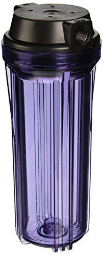 Hydronix HF2-10CLBK12 10