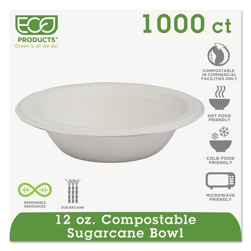 Renewable-Compostable-Sugarcane-Bowls-12oz-50pk-20-Pkct
