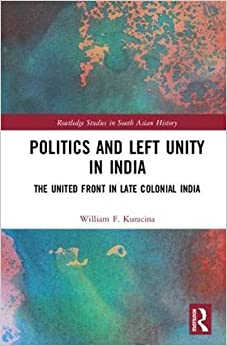 Descargar Torrents Online Politics And Left Unity In India: The United Front In Late Colonial India La Templanza Epub Gratis
