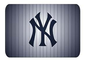 MLB New York Yankees Neoprene Mouse Pad
