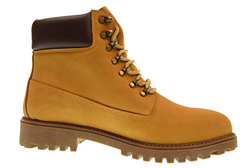 Yellow River Homme SM00101 Lumberjack 021 gTwX6SxxqW