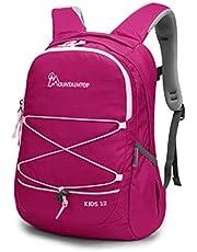 Mountaintop Kids School Backpack/Toddler Backpack/Preschool Kindergarten Bag