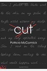 Cut Paperback