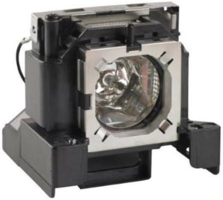 Premium Powerwarehouse Replacement Lamp Powerwarehouse Promethean PRM30 Projector Lamp replacement by Powerwarehouse