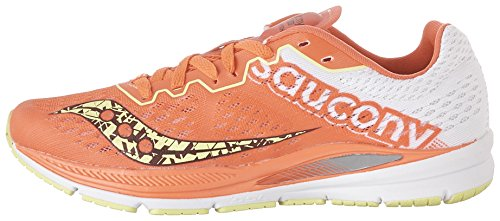 femme Saucony Fastwitch Fastwitch Chaussures femme Saucony 8 Fastwitch Saucony femme Chaussures 8 8 Chaussures Saucony qpn4gC