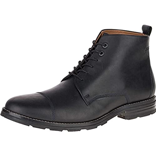 Hush Puppies Mens Gage Parkview Ice Boot outlet