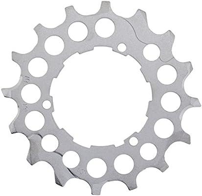 Shimano Y1YR16000 - Pieza de Repuesto para Bicicleta (Unisex ...