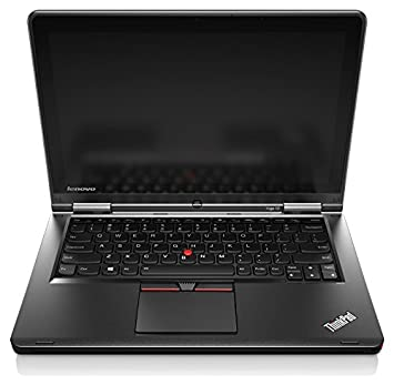 Lenovo ThinkPad Yoga 12 - Ordenador portátil (i7-5500U, Windows 10 Home,