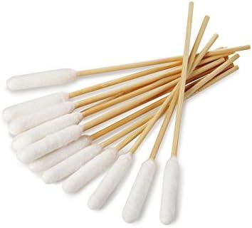 BambooStick Coton-Tige pour Chien Taille L/XL