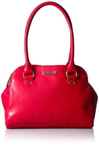 Kenneth Cole Reaction Meredith Satchel