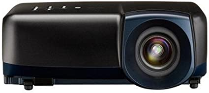 Amazon.com: MITSUBISHI HC5500 1080P LCD Proyector de cine en ...