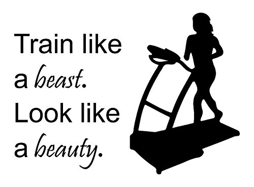 dnven-32w-x-22h-train-like-a-beast-look-like-a-beauty-sports-exercise-quotes-wall-decals-stickers-re
