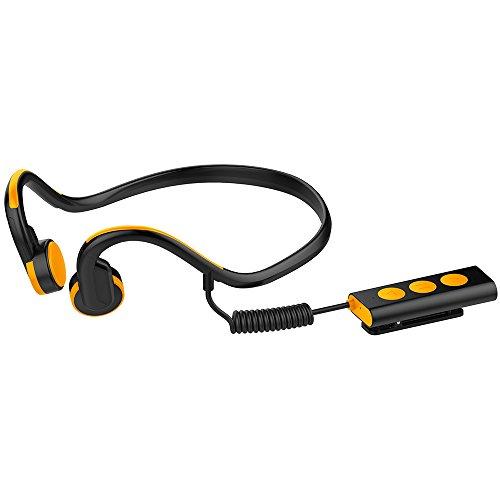 HYON Conduction Headphones Bluetooth Sweatproof product image
