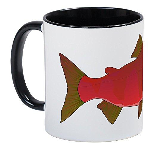 cafepress-sockeye-salmon-male-c-unique-coffee-mug-coffee-cup