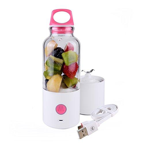 best blender juicer combo - 5