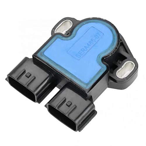 Throttle Position Sensor OE# SERA486-07: