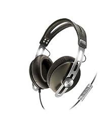 Sennheiser Momentum Headphone - Brown