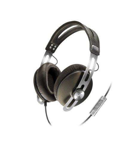 Sennheiser Momentum Headphone - Brown by Sennheiser