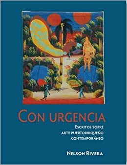 escritos sobre arte writings about art spanish edition