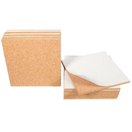 cork board adhesive - 8