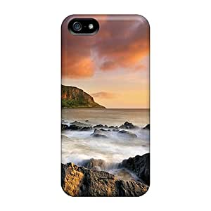 New Greece1031 Cases Covers, Anti-scratch PPG29319XbbE Phone Cases For Iphone 5/5s