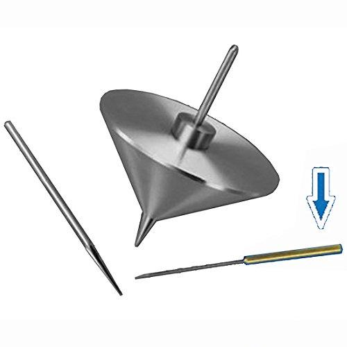 Koehler K20600-00000 Stainless Steel Penetration Needle w...
