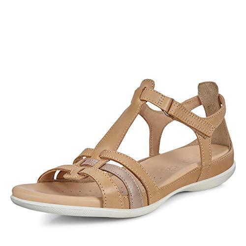 ECCO Damen Flash Sneaker